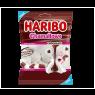 Haribo 62 Gr Chamallows Çikolata Dolgulu