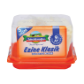 Tahsildaroğlu Beyaz Peynir Dilimli Ezine Klasik525 Gr