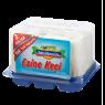 Tahsildaroğlu Beyaz Peynir Dilimli Keçi 525 Gr