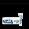 Oral-B Macun Diş Eti-Min.Pro Onar Extra Ferah + H&S Menthol 180 Ml