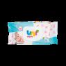 "Uni Baby Natural Islak Havlu 56""lı"