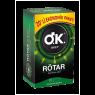 Okey Rotar 20 Li Ekonomik (9177139)