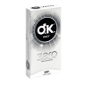 Okey Zero 10 Lu (9177515)