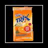 Trix 3x9 Gr Toz İçecek Portakal