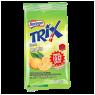 Trix 3X9 Gr Toz İçecek Limon