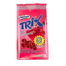 Trix 3x9 Gr Toz İçecek Vişne