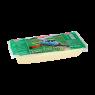 Aynes Tost Peynırı Tam Yaglı 600 Gr