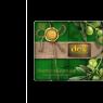 Dex Banyo Sabunu Klasik&Z.Yağlı 4*150 Gr