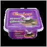 Ender Krem Çikolata 400 gr