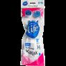 Life Plastik Kırılmaz Kaşık 10 LU