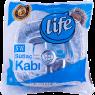 Life Aluminyum Sütlaç Kabı 5 Li