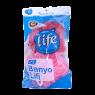 LIFE BANYO LIFI IKILI