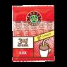 Kahve Dünyası 3 in 1 Arada Kahve 8 li Paket