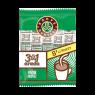 Kahve Dünyası 3 in 1 Ara Fındık Aro Kahve 8li Pkt