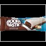 Şölen Boombastic Fantastik Bar Kek 40 gr