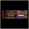 Solen B.Luppo Bar Kek 30 Gr