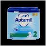 Aptamil 2 Bebek Sütü Akıllı Kutu 350 gr