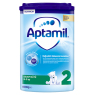Aptamil 2 Bebek Sütü Akıllı Kutu 800 gr
