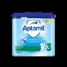 Aptamil 3 Bebek Sütü Akıllı Kutu 350 gr