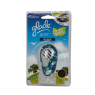 Glade Auto Sports Floral Ritim 7 ml