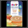 Hipp Organik Sütlü Elmalı Tahıl Bazlı Kaşık Maması250 Gr