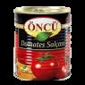 D.ONCU DOMATES SALCASI 1/1 TNK