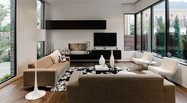 5-adimda-minimalist-dekorasyon