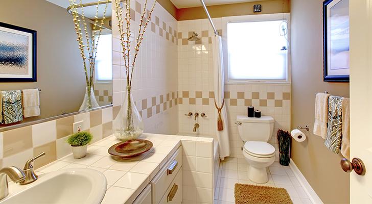 banyo-dekorasyonu-nasil-olmali