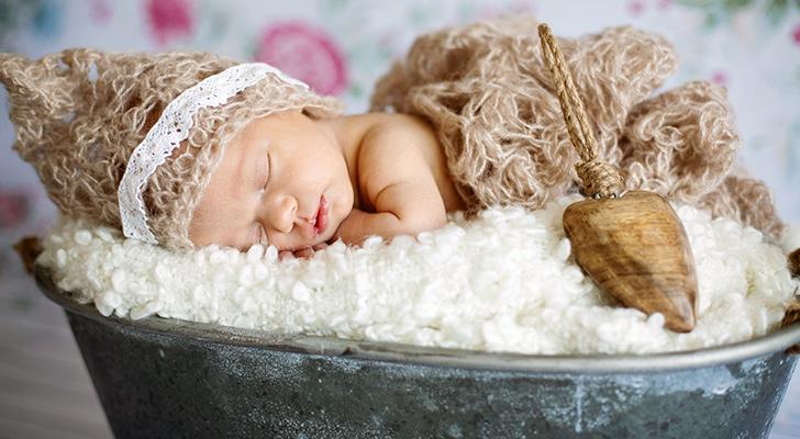 bebek-ninnileri