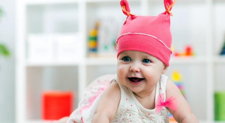 bebeklerde-gorme-gelisimi