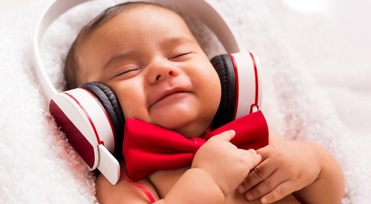 bebeklericinklasikmuzik