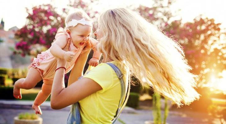 Sosyal Medyada Çocukların Güvenliği için Anne Babalara Öneriler 79