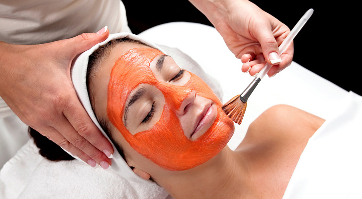 botoks-etkili-havuc-maskesi
