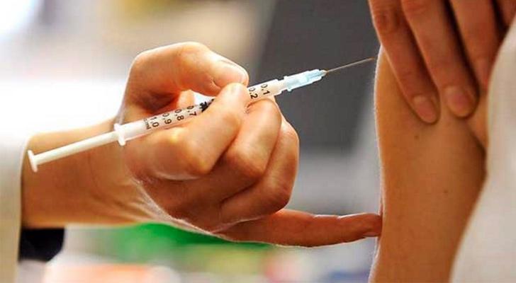 grip-asisi