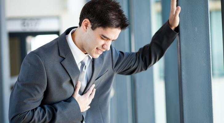 kalp-krizi-riskini-artiran-5-sey