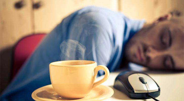 oglen-uykusunun-3-onemli-faydasi