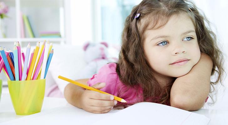 Sosyal Medyada Çocukların Güvenliği için Anne Babalara Öneriler 81