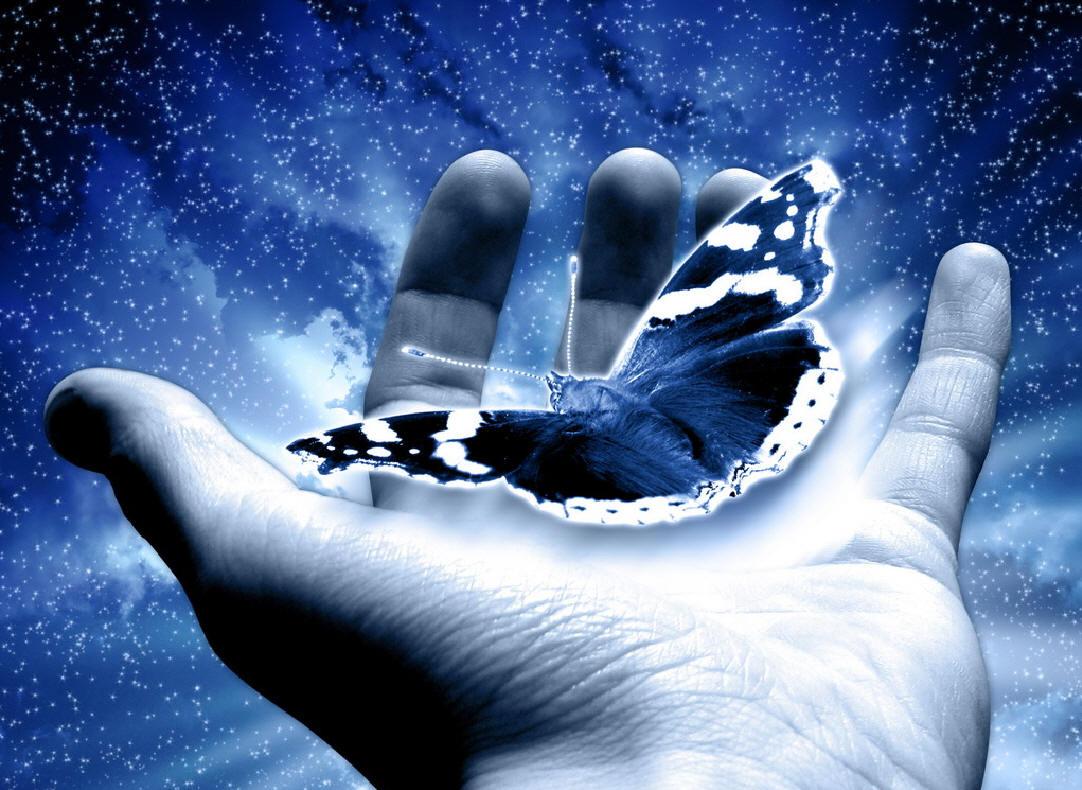 Rüya Yorum: Rüyan ne için