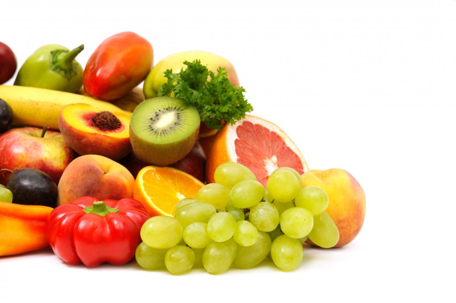 Besinleri saklama yöntemleri