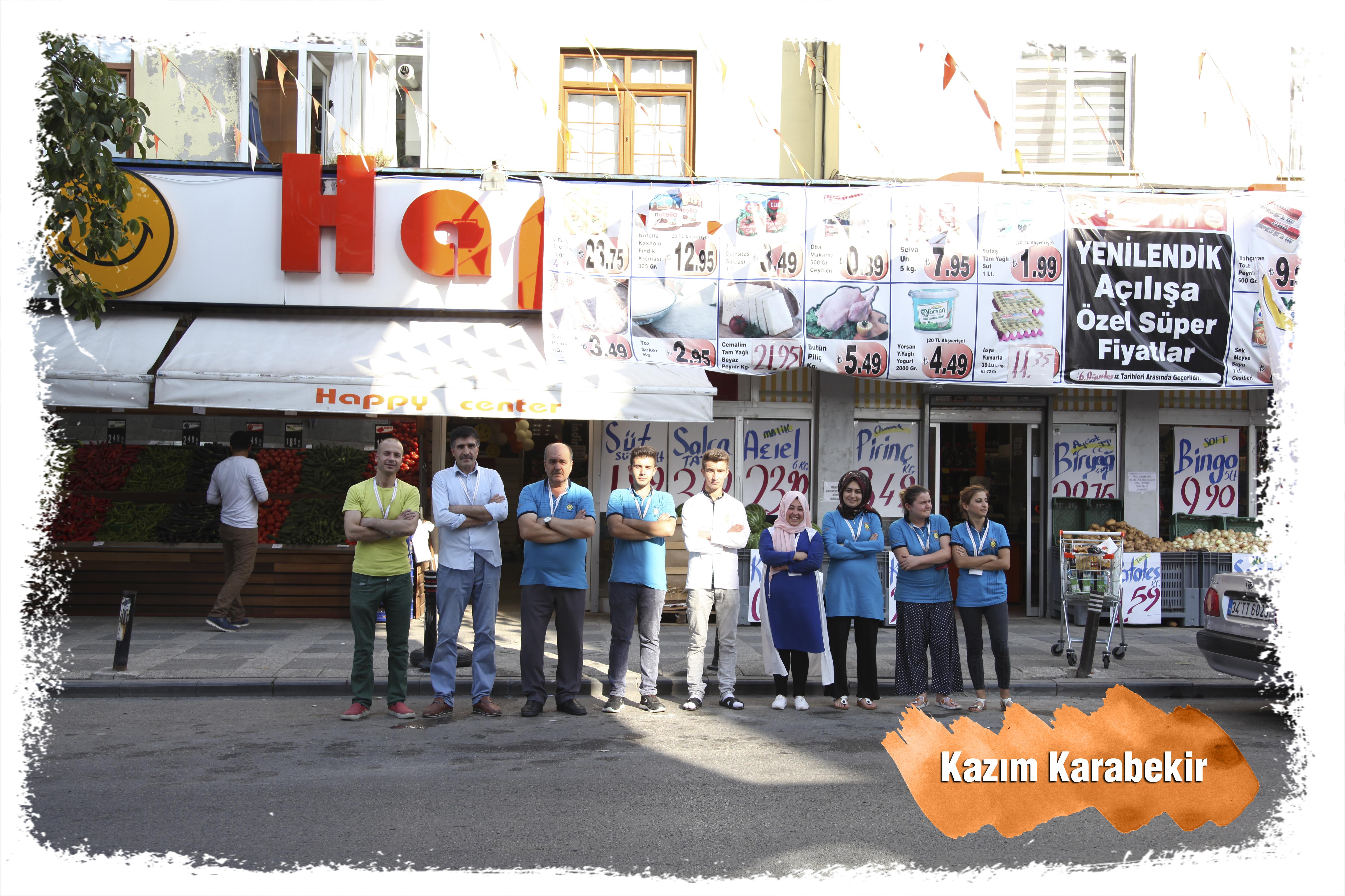 Kazım Karabekir - 2