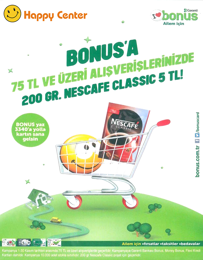 bonus-ic