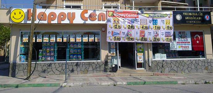 karacabey-2-şubesi