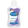 Activex Sıvı Sabun Hassas Koruma 650 ml