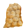 Patates Lux Kg
