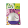 Air Wick Decosphere Lavanta Oda Kokusu 75 ml