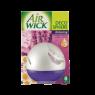 Air Wick Decosphere Lavanta Oda Kokusu 75 ml