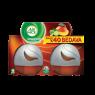 "Air Wick Decosphere Mango Oda Kokusu 2""li Fırsat Paketi"