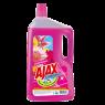 Ajax Fabuloso Çiçek Demeti 2 lt