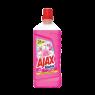 Ajax Fabuloso Çiçek Demeti 900 ml