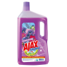 Ajax Fabuloso Lavanta Tazeliği 2 lt